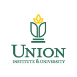 Logo of Union Institute and University for our ranking of top online criminal justice degrees