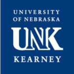 Logo of UNK for our ranking of top online criminal justice degrees