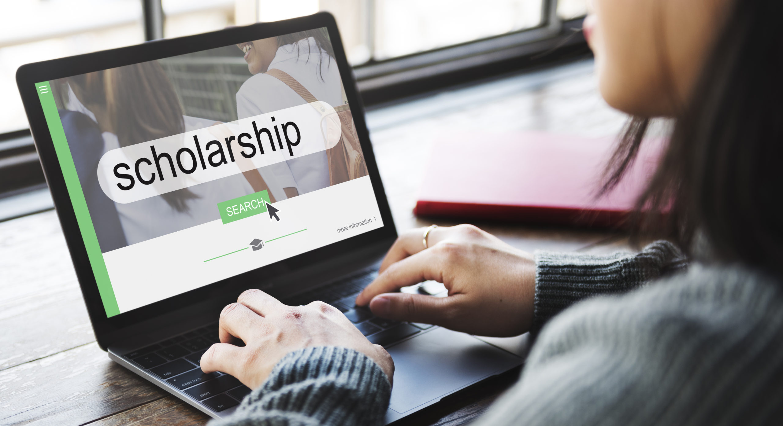st Scholarship Websites