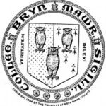 Logo of Bryn Mawrfor our ranking of colleges that don't require SATs