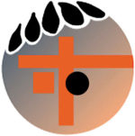 Logo of Fond du Lac for our ranking of Best Tribal Colleges