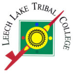 Logo of Leech Lake Tribal College for our ranking of Best Tribal Colleges