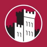 Logo of Manhattanville College for our ranking of colleges that don't require SATs