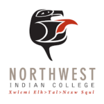 Logo of Northwest Indian College for our ranking of Best Tribal Colleges