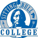 Logo of Sitting Bull College for our ranking of Best Tribal Colleges