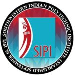Logo of Southwestern Indian Polytechnic Institute for our ranking of Best Tribal Colleges