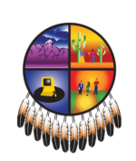 Logo of Tohono for our ranking of Best Tribal Colleges