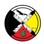 Logo of Turtle Mountain Community College for our ranking of Best Tribal Colleges