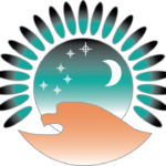 Logo of White Earth Tribal and Community College for our ranking of Best Tribal Colleges