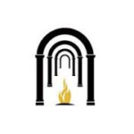 Logo of Brenau University for our ranking of best online Human Resources degree programs
