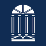 Logo of Charleston Southern University for our ranking of best online Human Resources degree programs