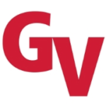 Logo of GVU for our ranking of best online Human Resources degree programs