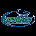 Logo of Mount Vernon Nazarene University for our ranking of best online Human Resources degree programs