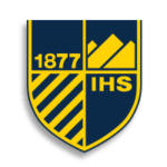 Logo of Regis University for our ranking of best online Human Resources degree programs