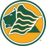 Logo of Saint Leo University for our ranking of best online Human Resources degree programs