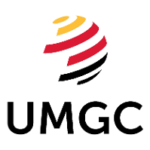 Logo of University of Maryland Global Campus for our ranking of best online Human Resources degree programs
