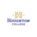 Houghton College Logo for Top 20 Conservative Christian Colleges