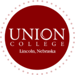 Union College Nebraska Logo for Top 20 Conservative Christian Colleges