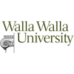 Walla Walla Logo for Top 20 Conservative Christian Colleges