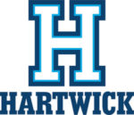 Hartwick College Logo for 20 Great Deals on Small Colleges in New York