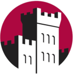 Manhattanville College Logo for 20 Great Deals on Small Colleges in New York