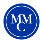 Marymount Manhattan College Logo for 20 Great Deals on Small Colleges in New York