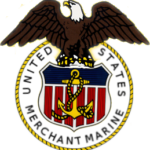 USMMA Logo for 20 Great Deals on Small Colleges in New York