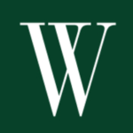 Wagner College Logo for 20 Great Deals on Small Colleges in New York