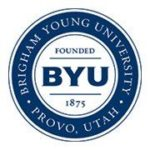 BYU Logo Best Value On-Campus and Online Bachelor's in Entrepreneurship 2022