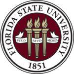 FSU Logo Best Value On-Campus and Online Bachelor's in Entrepreneurship 2022