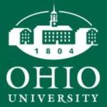 Ohio University Logo Best Value On-Campus and Online Bachelor's in Entrepreneurship 2022