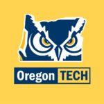 Oregon Tech Logo Best Value On-Campus and Online Bachelor's in Entrepreneurship 2022
