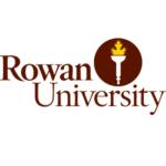 Rowan University Logo Best Value On-Campus and Online Bachelor's in Entrepreneurship 2022