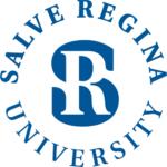 Salve Regina Logo For Most Affordable Online Master's in Entrepreneurship