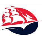 Shippensburg University of PA Logo Best Value On-Campus and Online Bachelor's in Entrepreneurship 2022